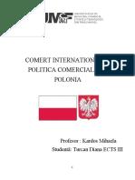 COMERT INTERNATIONAL SI.docx