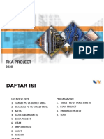 0-Presentasi Project-OM 2019-2020-rev1.pptx
