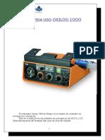 76287764-Guia-Rapida-Uso-Oxilog-1ooo.pdf
