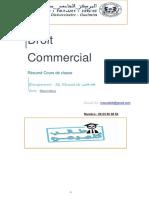 r_sum_-Droit-commerial_1_.pdf