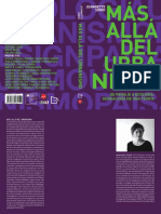 MAS_ALLA_DEL_URBANISMO._De_paisaje_a_eco.pdf