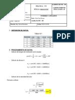 5.1. TUBO DE PITOT.pdf