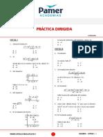 PD_1_X