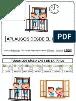 Explicación-aplausos-coronavirus (1).pdf