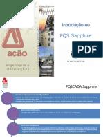 ApresentaçãoSapphire .pdf