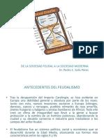 HGE_Lectura_1_Sociedad_Feudal_Pedro_Solis.pdf
