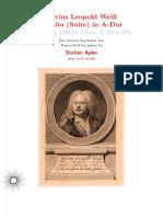 WEISS, S.L. - Partita en A.pdf