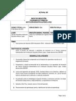 ACTA DE INICIO DE INDUCCION.docx