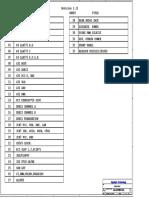 Gigabyte GA-G31M-ES2L R1.11 d5331 Schematic Diagram.pdf