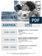 AGENDA II JORNADAS.pdf