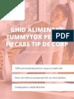 GHID ALIMENTAR TUMMY TOX.pdf