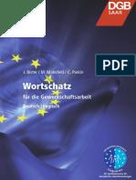 Glossar Deutsch.pdf