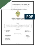Ms.Gc.Benourrad+Allal.pdf