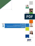 M1 - Programación Básica.pdf
