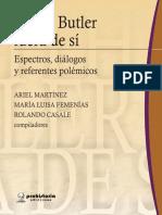 JUDITH_BUTLER_FUERA_DE_SI.pdf