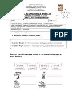 GUIA DE APRENDIZAJE EVALUADA 30 DE MARZO AL 10 DE ABRIL.docx