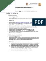 Guía de Aprendizaje Nivel Transición Mayor DEL 19-27 MARZO.pdf