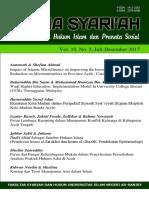 2024-4021-1-SM.pdf