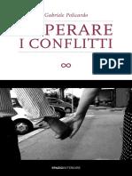 superare-i-conflitti - Sconosciuto.pdf