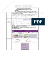 2.CURSO-WORDPRESS-EN-AVERROES_MLaguna.pdf