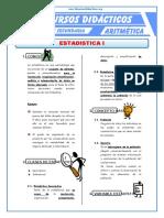 Estadística-1-para-Tercero-de-Secundaria.doc