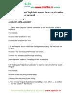 100 golden rules of English Grammar [www.qmaths.in].pdf