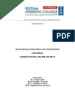 19EC303 -DPSD MANUAL.pdf
