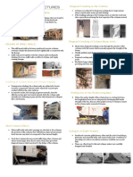 BCM- DAMAGES OF STRUCTURES.pdf