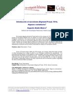 03_AAbello_Introduccion_al_Narcisismo_Freud_Comentarios_CeIRV2N1.pdf