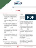 TAREA_B_NUM-OPE_2.pdf