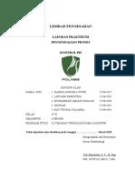 Kontrok pH.docx