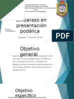 Diapositiva blanca.pptx