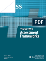 TIMSS 2019_FR.docx