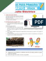 El-Circuito-Eléctrico-para-Cuarto-de-Primaria.pdf