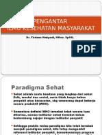 Pengantar IKM.pptx