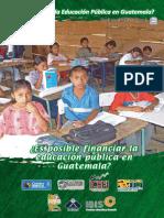 No4-Boletin.pdf