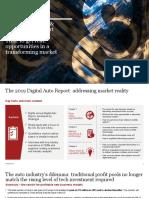 Digital Auto Report 2019