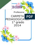 Carpeta_Pedagógica (22)