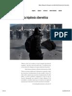 Lahipotesiscibernetica-Tiqqun.pdf
