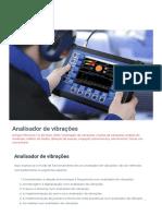 Analisador de vibrações - D4Vib.pdf