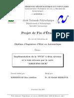 PFE - KHERROUBI ZINEELABIDINE.pdf