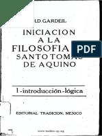 Iniciacion_a_la_filosofia_de_Sto_Tomas_de_Aquino_I,_Introduccion_y_Logica-Fr_H-D_Gardeil_OP