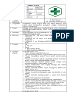 7.1.1.1 SOP pendaftaran.doc