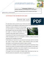fisica 11 segunda entrega .pdf
