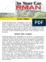 liyc_german_level_3.pdf