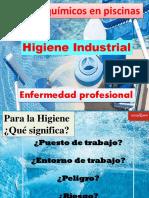 riesgo quimico.pdf