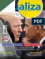 EM17_ATZ34.pdf