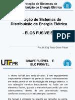 Aula_5_ELO_FUSIVEL_Prot_Sist_Distr.pdf
