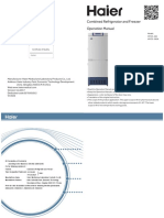 NEV HAIER HYCD-282-282A MU.pdf