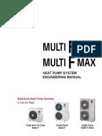 LG Multi F Max Heat Pump System Engineering Manual.pdf